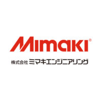 printer_logo_mimaki